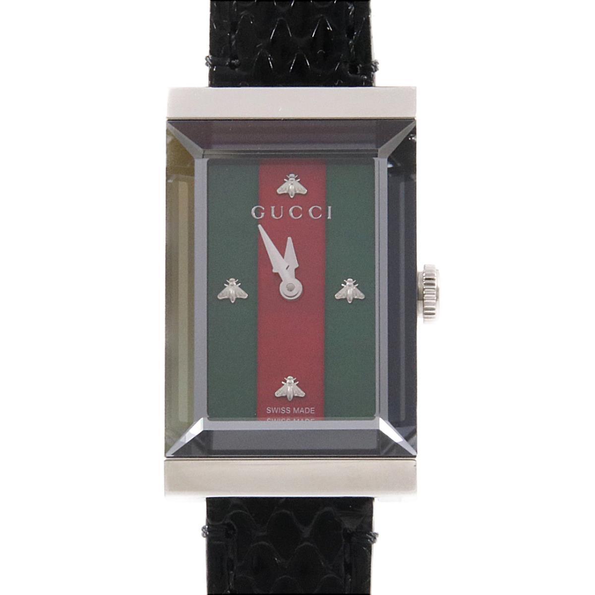 腕時計, レディース腕時計  1474YA147403 G