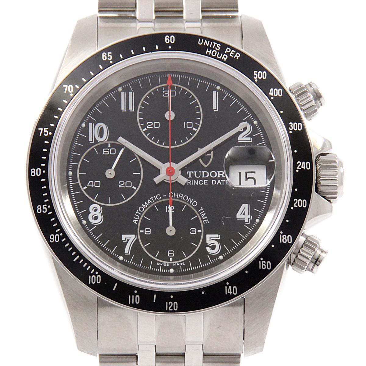 腕時計, メンズ腕時計  792605