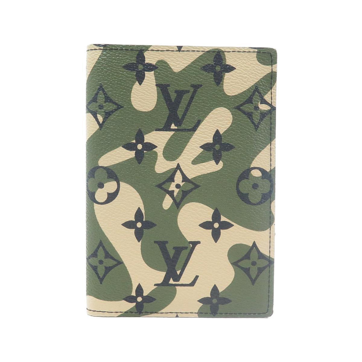 バッグ・小物・ブランド雑貨, その他  M58027