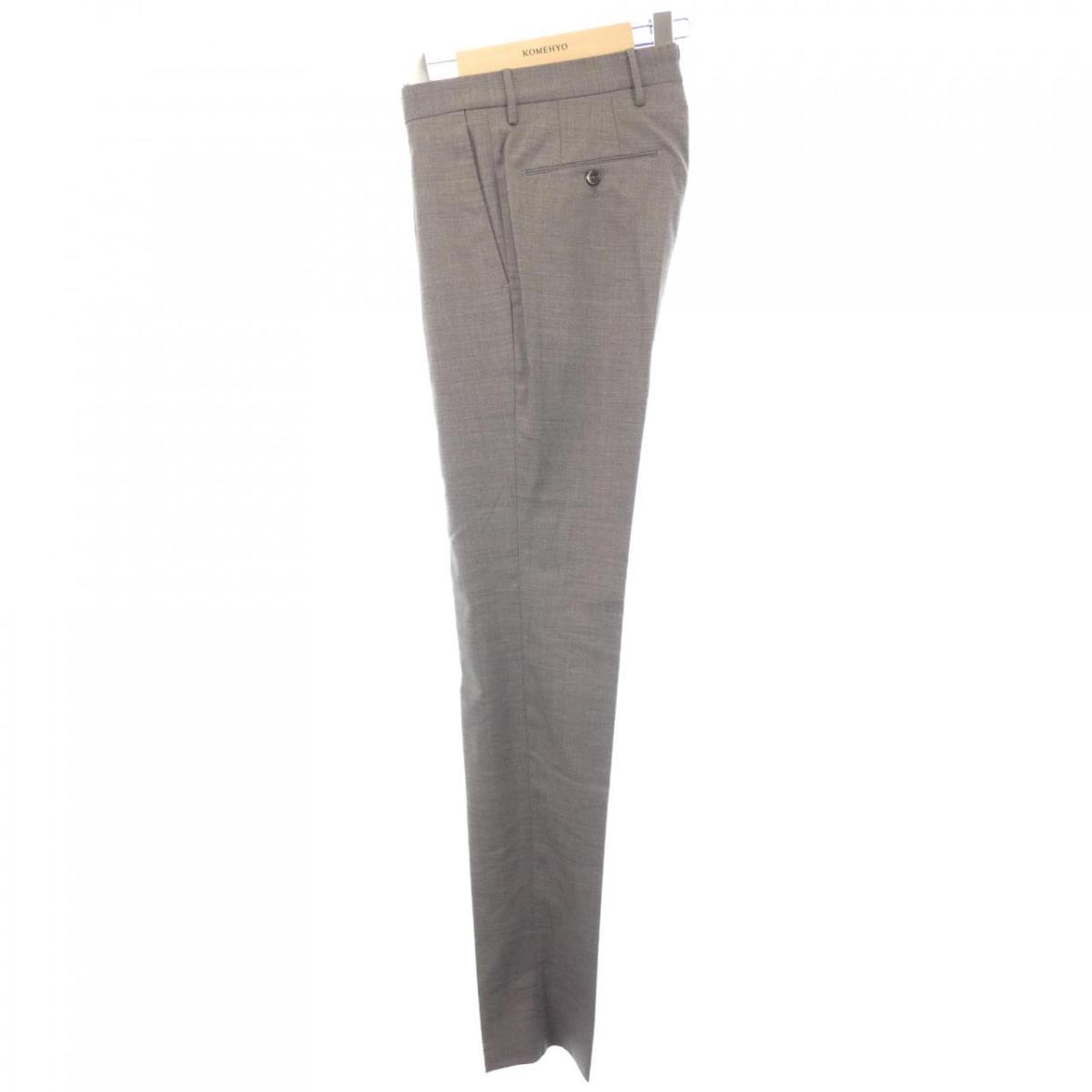 メンズファッション, ズボン・パンツ PT TORINO