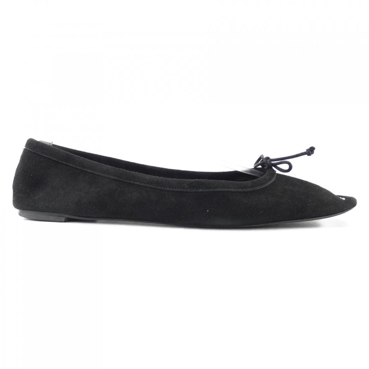レディース靴, その他 YONFA