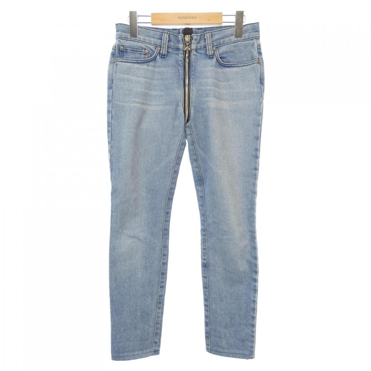 メンズファッション, ズボン・パンツ  CHROME HEARTS