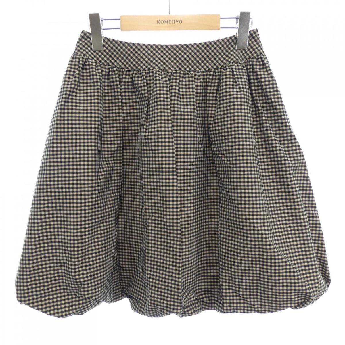 ボトムス, スカート  MS GRACY