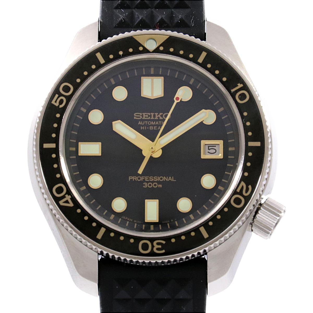 腕時計, メンズ腕時計  8L5500D0SBEX007 LIMITED