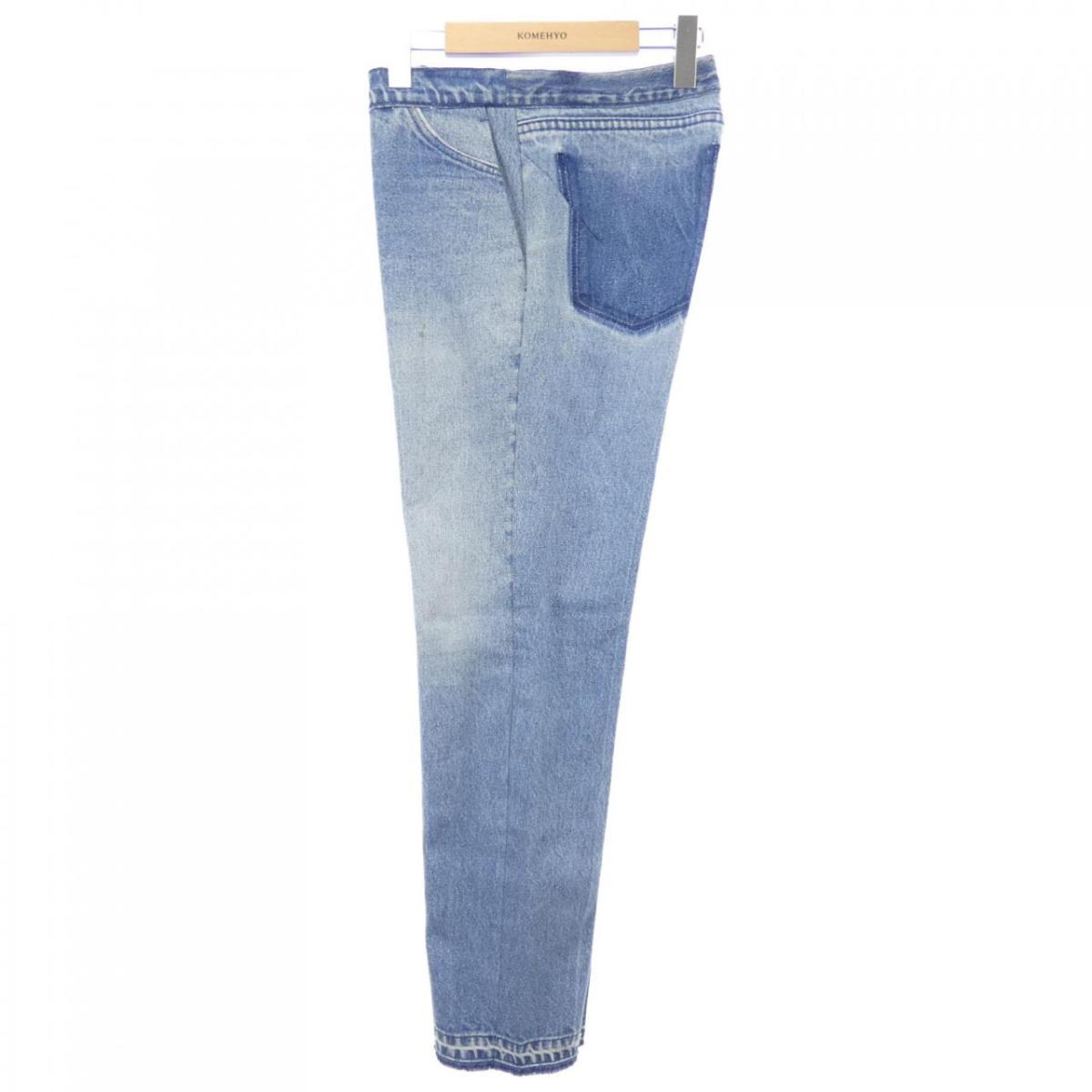 メンズファッション, ズボン・パンツ SEVEN BY SEVEN
