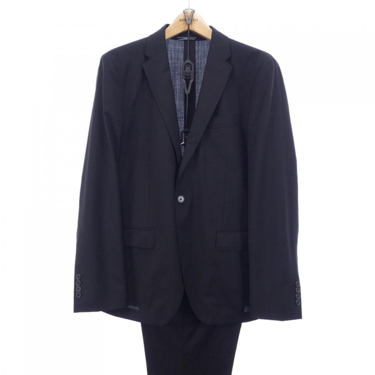 スーツ・セットアップ, スーツ  JOSEPH HOMME