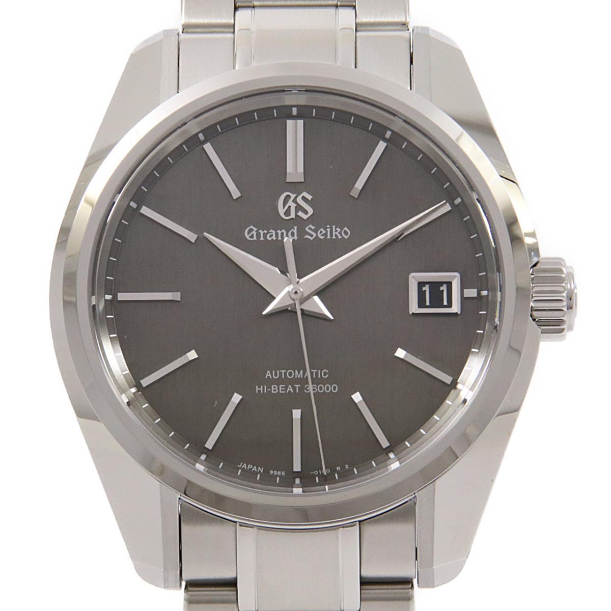 腕時計, メンズ腕時計  SBGH279 36000