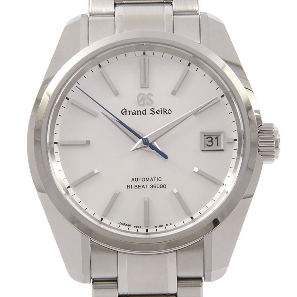腕時計, メンズ腕時計  SBGH277 36000