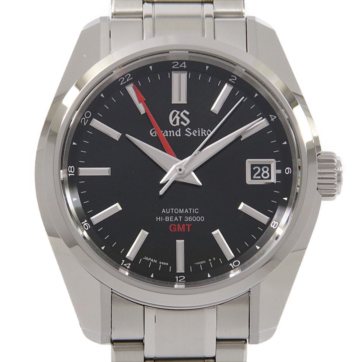 腕時計, メンズ腕時計  9S8600A0SBGJ203