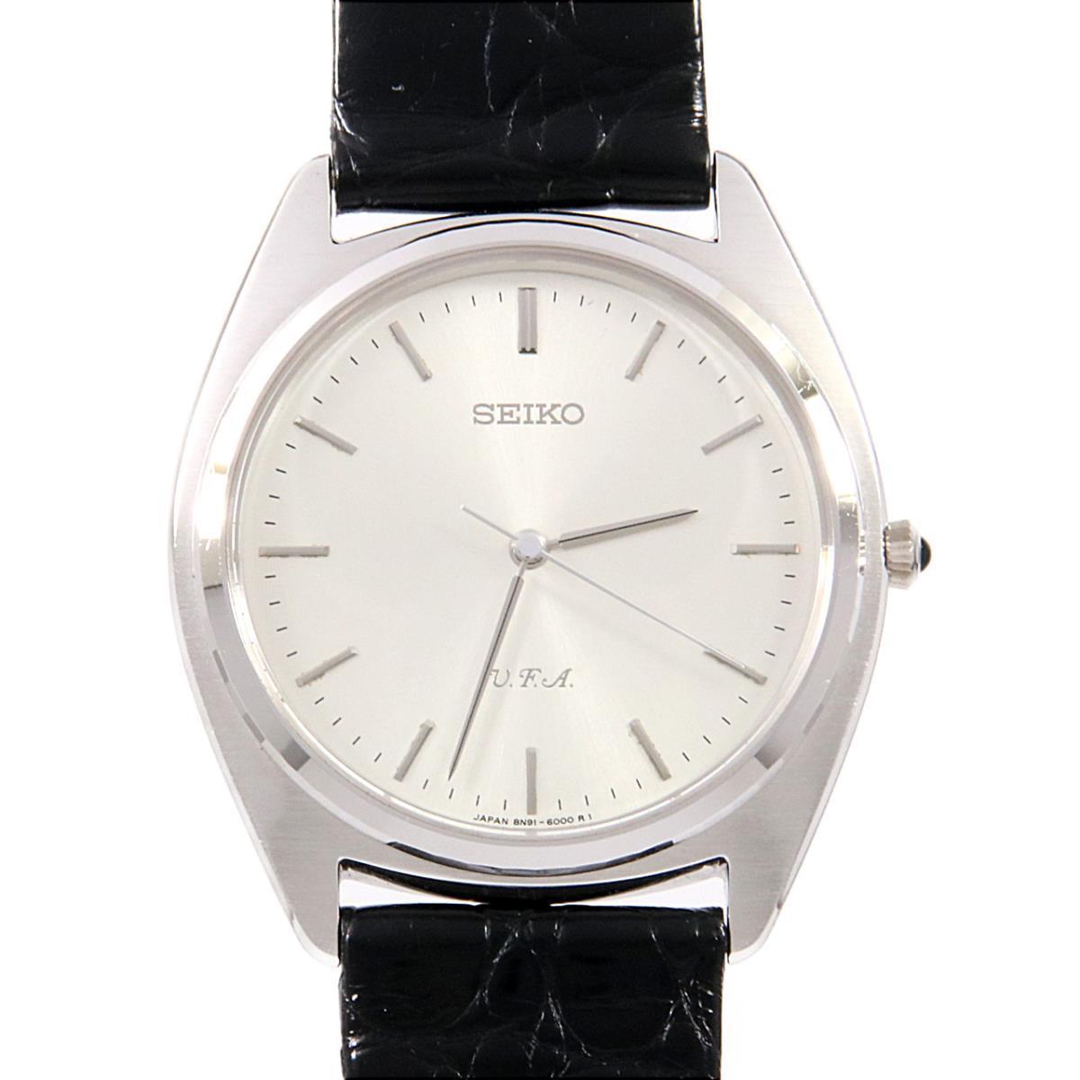 腕時計, メンズ腕時計  SCQH004 VFA WG110th Anniversary