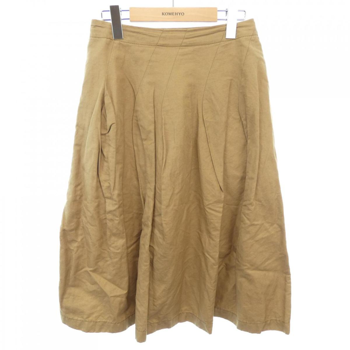 ボトムス, スカート  tricot GARCONS