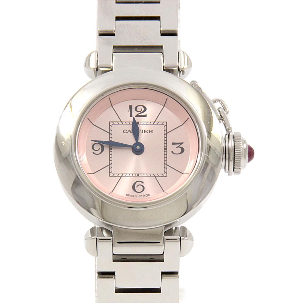 腕時計, レディース腕時計  W3140008