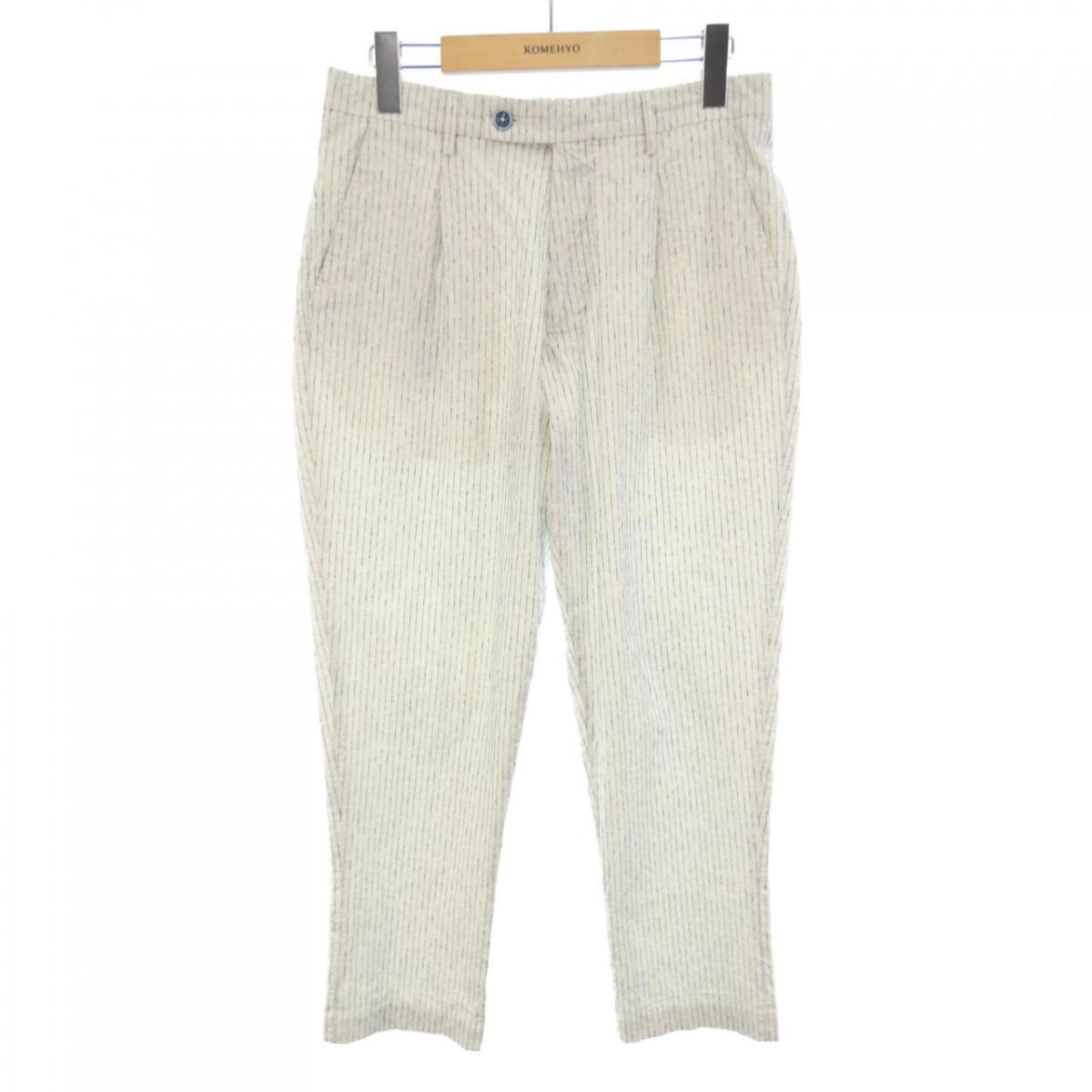 メンズファッション, ズボン・パンツ  BERWICH