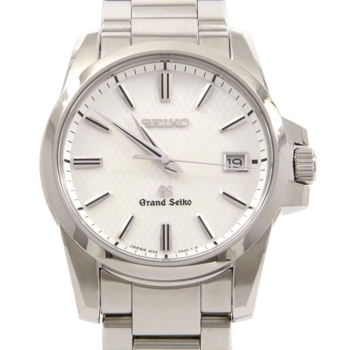 腕時計, メンズ腕時計  9F620AA1SBGX053