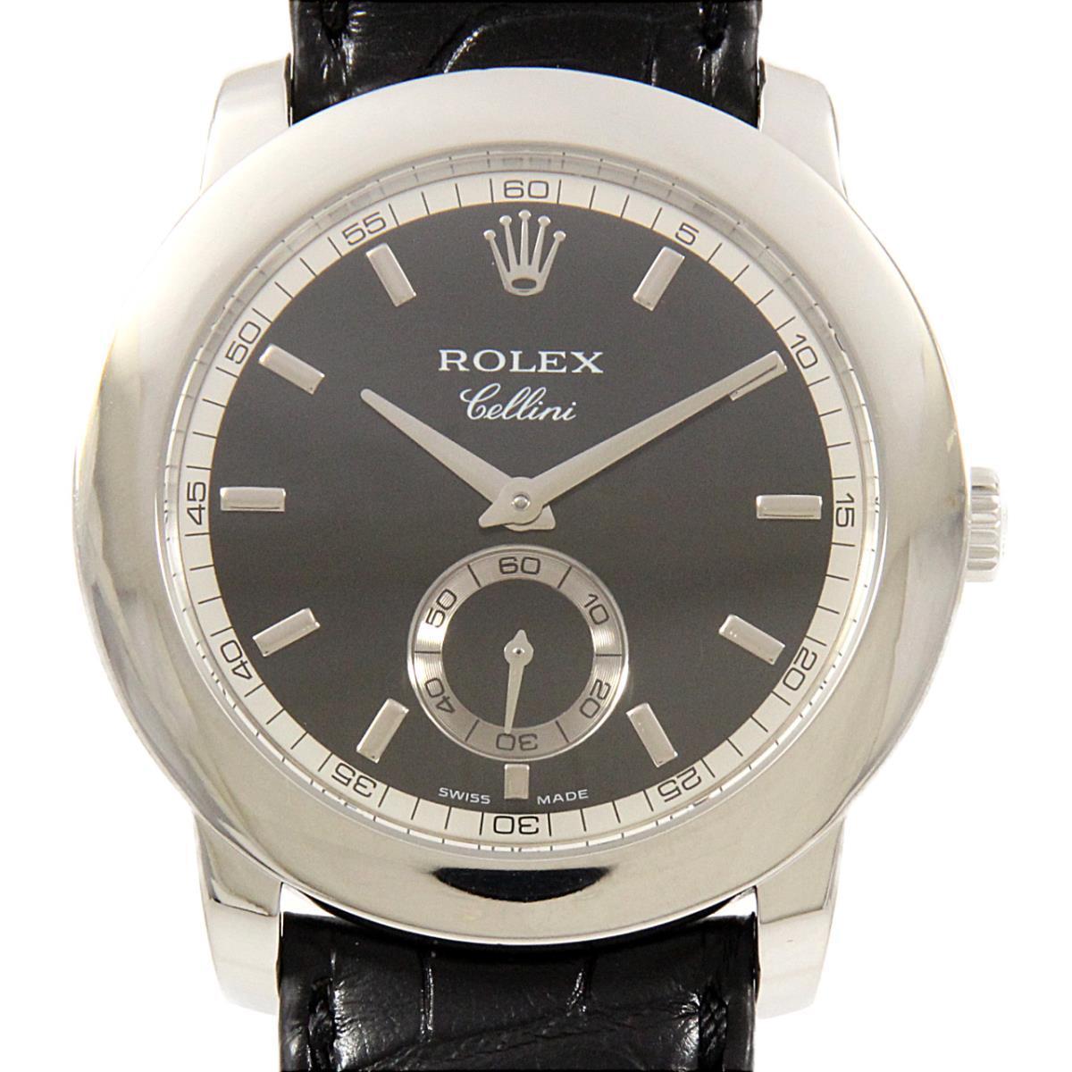 腕時計, メンズ腕時計  52416 PT