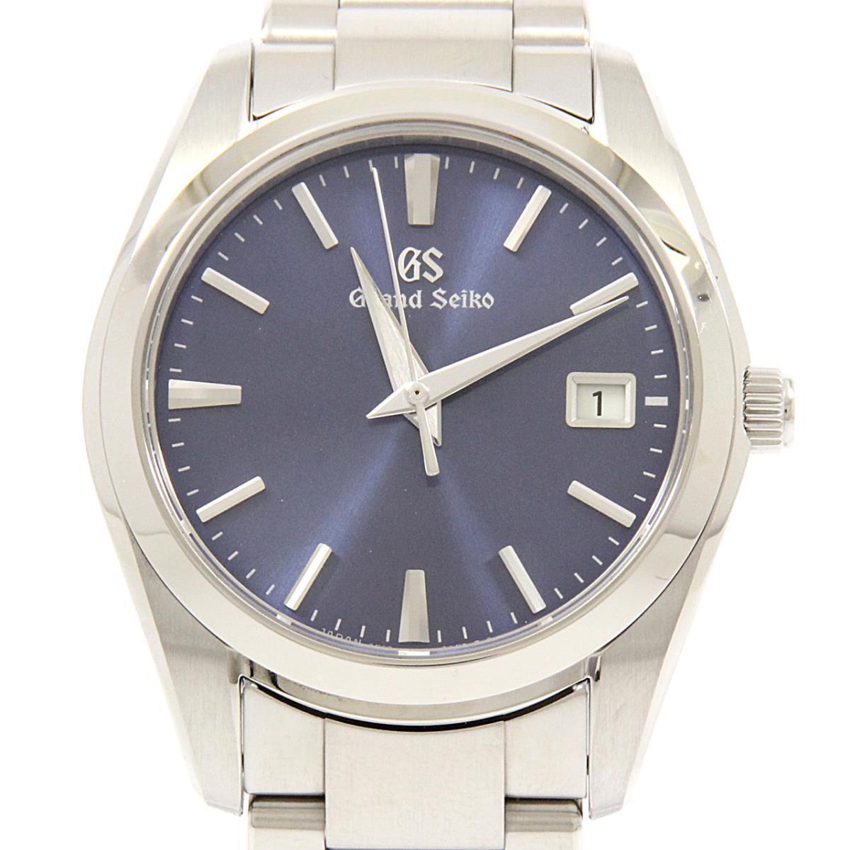 腕時計, メンズ腕時計  9F620AB0SBGX265