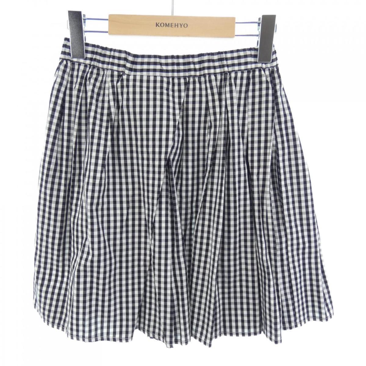 ボトムス, スカート  N21