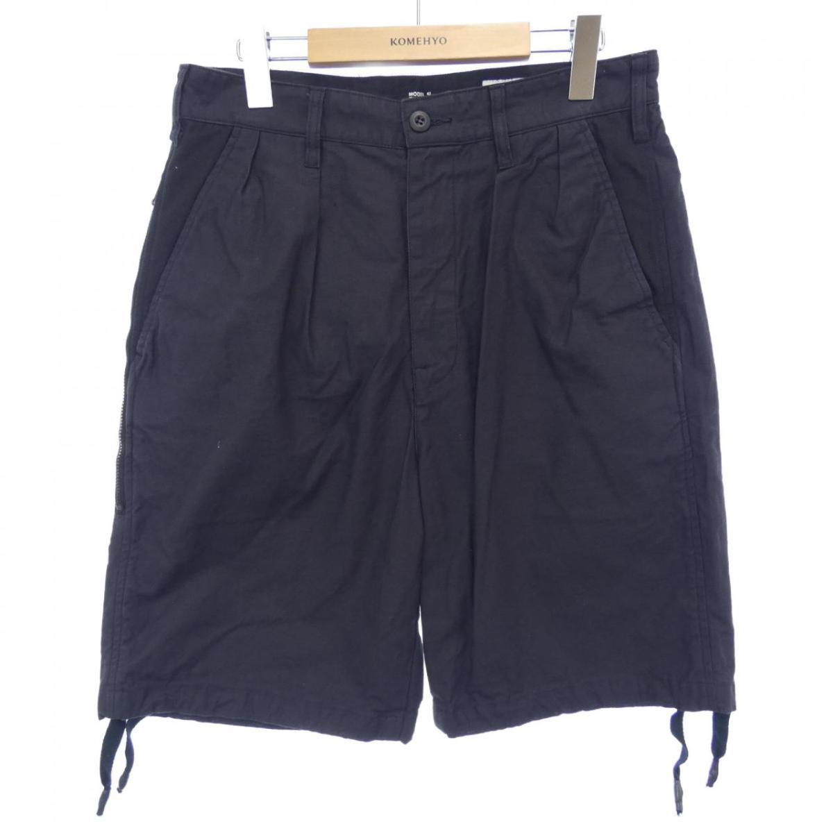 メンズファッション, ズボン・パンツ  BEDWIN