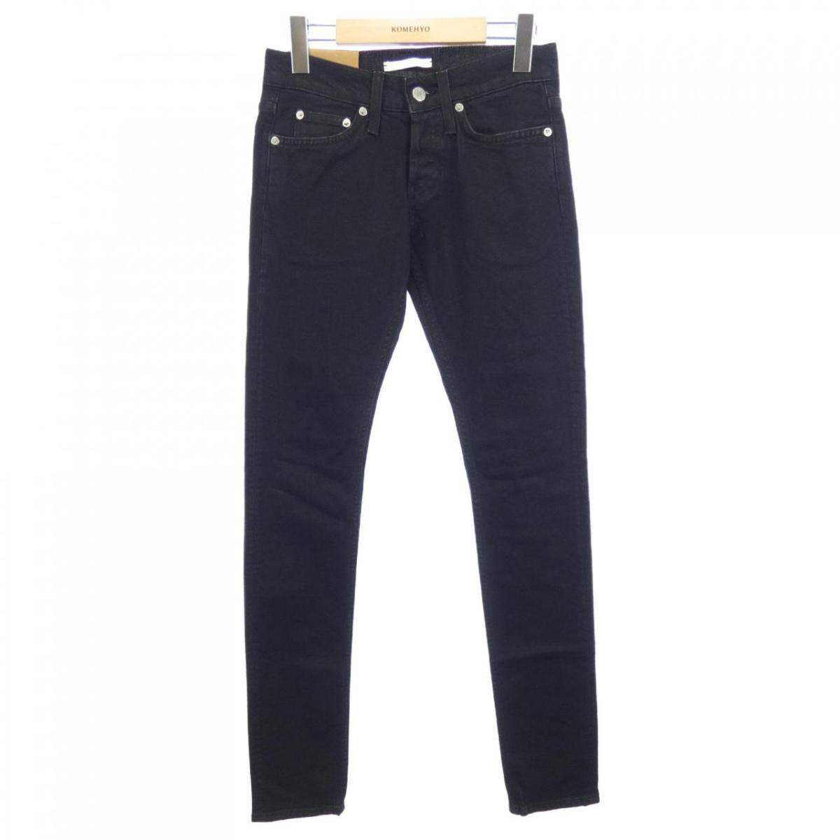 メンズファッション, ズボン・パンツ  HELMUT LANG
