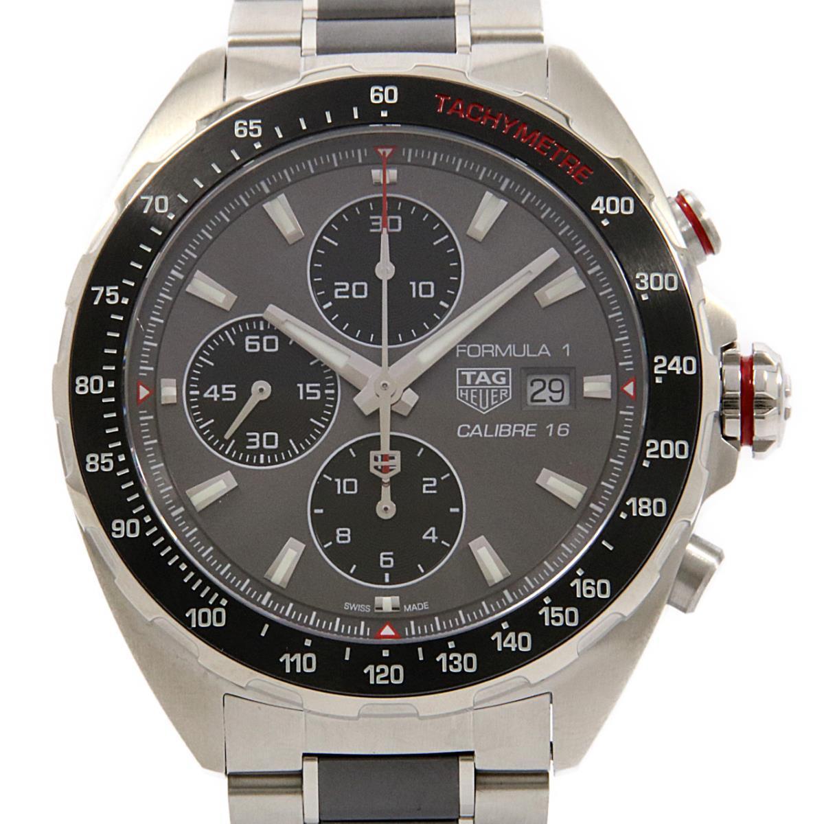 腕時計, メンズ腕時計  CAZ2012BA0970 116