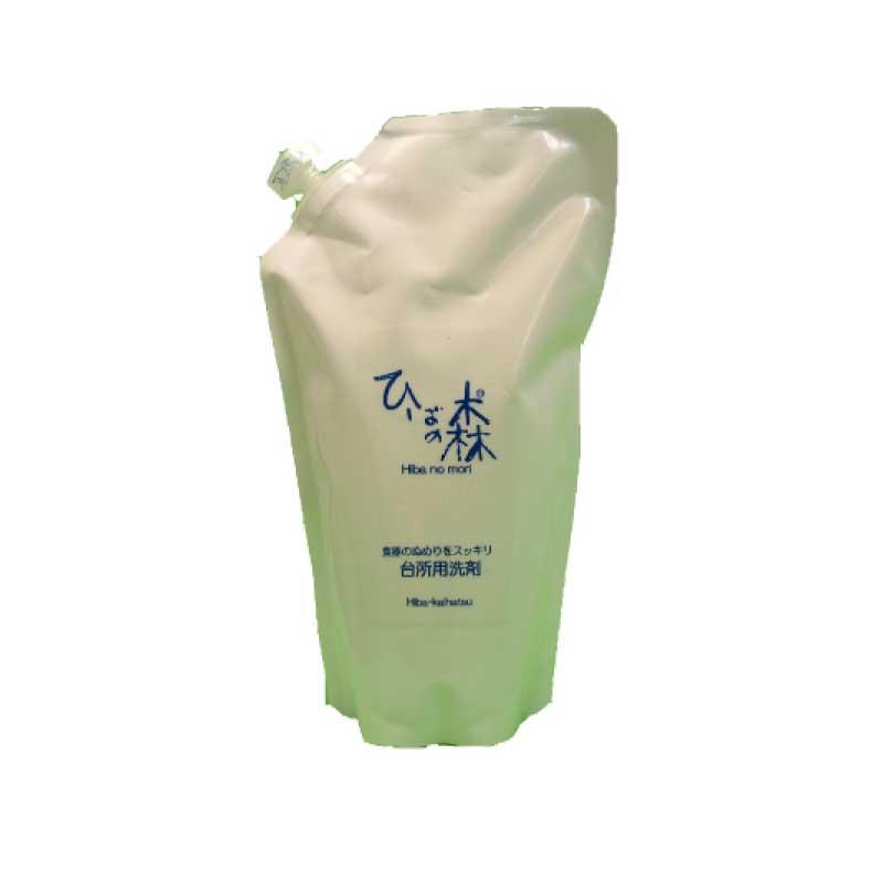 洗剤・柔軟剤・クリーナー, キッチン用洗剤  500m25