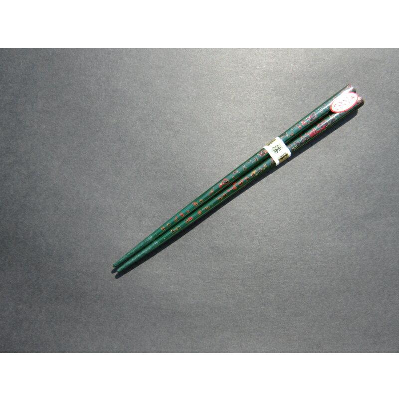 箸・カトラリー, 箸