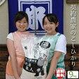 米 10kg 28年 送料無料 こしひかり 埼玉県 契約農家のお米 玄米 精米無料(白米9kg)