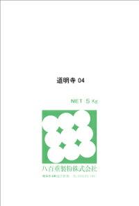道明寺粉045kg商品袋