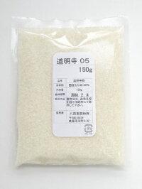 道明寺粉05150g商品袋