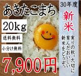 28年千葉県産あきたこまち30kg白米【精米27キロの商品のみとなります。】【送料無料】一部地域を除く。小分けできます(有料)北海道、九州地方は送料(+400円)、沖縄は送料(+2000円)【米30kg送料無料】【米30kg】