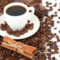 コーヒー豆 お試し 珈琲 セット各30g×7種類 【初回限定お試し珈琲】 焙煎コーヒー こだわ…