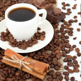 コーヒー こだわり ブラジル キリマンジャロ グアテマラ マンデリン コロンビア