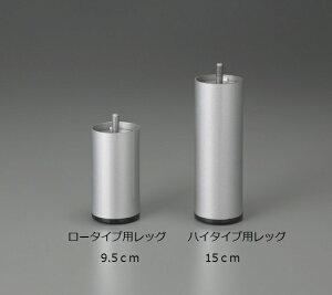 フランスベッド BC-01 ショート(170cm)/当店は組み立て・設置・梱包材の回収まで送料無料!/ソファーベッド/日本製/ブレスエアー/高級/東洋紡/スイミーM2高級モデル
