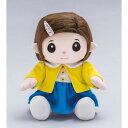 商品:おもちゃ 電子玩具・キッズ家電 電動ロボッ... 12675