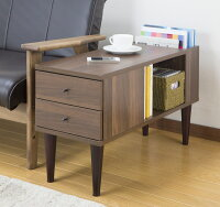 サイドテーブル435