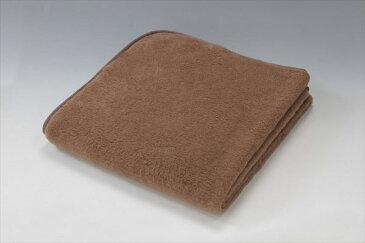 寝具 ベッドパッド・敷きパッド キャメルハイパイル敷毛布 シングルキャメル 敷きパッド シーツ 快眠 寝具 パッドシーツ 一人用 ポカポカ あったか 毛布 1006 寝具 敷きパッド パッドシーツ キャメル 一人用 ポカポカ あったか 毛布