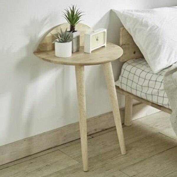 テーブル コンソールテーブル NATURAL SIGNATURE コンソール910217730 小物置き場 寝室 ベッドルーム 玄関 廊下 ミニテーブル コンソールテーブル