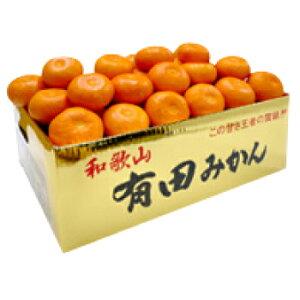 有田みかん金箱5kg