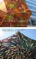 日本製晴雨兼用傘|長傘8本骨47cm|女性(レディース)/長傘(スライドショートタイプ)fs04gm