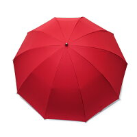 傘メンズ折りたたみ傘日本製傘専門店高級ブランド2段折10本骨「東レ・ミラトーレ」超撥水水をはじく傘風に強い丈夫折り畳み傘60cmおしゃれ耐風グラスファイバー濡れない紳士用