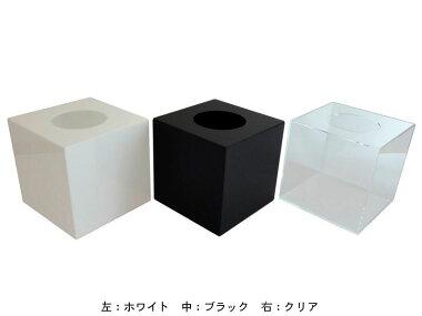 アクリル抽選箱Sサイズ