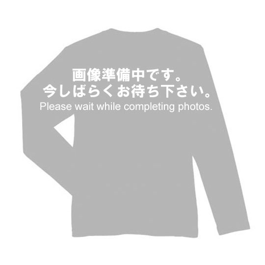 https://item.rakuten.co.jp/kompas/10084867/