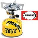 プリムス バーナー IP-2243PA 2243バーナー ガスバーナー シングルバーナー 収納ケース付属 コンロ イワタニプリムス 燃焼器具 ガス ストーブ ガス器具