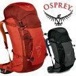 オスプレー ザック OS50377 バリアント37【VARIANT37】【トレッキングザック】【バックパック】【登山用リュックサック】【RCP】