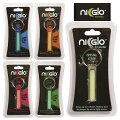 ナイグローNI-GLO1Ni-Glo-self-glowingkitmarker