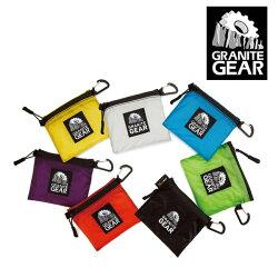 グラナイトギア財布GNG2210900069トレイルワレットM【TRAILWALLETM】【山財布】【小銭入れ】【RCP】