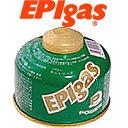 EPIガス ガスボンベ ECF024 カートリッジ (110...
