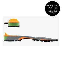 スカルパ登山靴SC23248(ブラック/グレー)レベルGTX【REBELGTX】【トレッキングシューズ】【マウンテンブーツ】【重登山靴】【レザーブーツ】【メンズ/男性用】