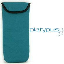 プラティパス[platypus]25415専用保温ケースプラティパス(0.5L用)