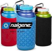 ナルゲン[NALGENE] NGBTC1000 ボトルクロージング(1L用)【Bottle Clothing】【ボトルカバー】【ナルゲンボトル用】【ボトルケース】【水筒用】【マイボトル用】【ネオプレーンケース】【※ゆうパケットOK】【YU_ML】